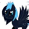 Ice--Midnight's avatar
