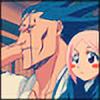 ice-anBu's avatar