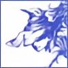 Ice-brand's avatar