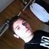 Ice-Caster's avatar