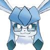 Ice-Chain's avatar