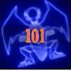 ice-cold-squishy101's avatar