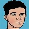 Ice-cold15's avatar