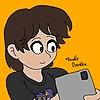 Ice-Cream-Bio's avatar