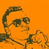 ice-cube's avatar