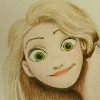 Ice-Faerie's avatar