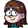 Ice-Fire-Bolt's avatar