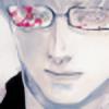 ice-firefly's avatar