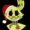 ice-fox2001's avatar