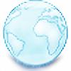 Ice-Globe's avatar