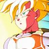 ice-lean's avatar