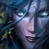 ice-lens's avatar