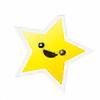 Ice-miko's avatar