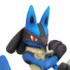 Ice-Neko's avatar
