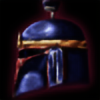 Ice-P-Z's avatar