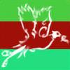 Ice-Phoenvi's avatar