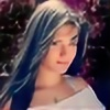 ice-princess-6's avatar