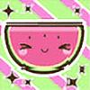Ice-rain-X's avatar