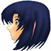 ice-sabre's avatar