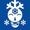 ice-snow-art's avatar