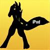 Ice-spark-dragon's avatar