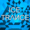 ICE-Trance's avatar