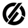 ice-vision's avatar