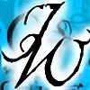 Ice-Whittler's avatar