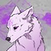 ice-wolf-13's avatar