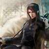 Ice0fSpades's avatar