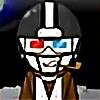 Ice123's avatar