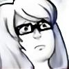 ice14betty's avatar