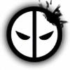 ice250's avatar