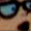 Ice480's avatar
