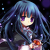 ice4sugar's avatar