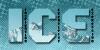 ICE4U's avatar