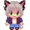 Ice789's avatar