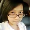 iceage1235813's avatar