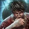 Iceage4's avatar