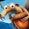 iceagecrazy's avatar