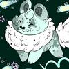 iceageking's avatar