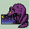 icealena's avatar