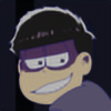 iceamethyst007's avatar
