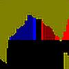 iceandrain111's avatar