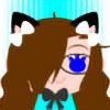IceAndStorms's avatar