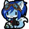 iceangelwolf87's avatar