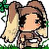 IceApe's avatar
