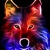 IceArtis's avatar