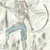 IceArtist160's avatar