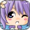 icebag's avatar